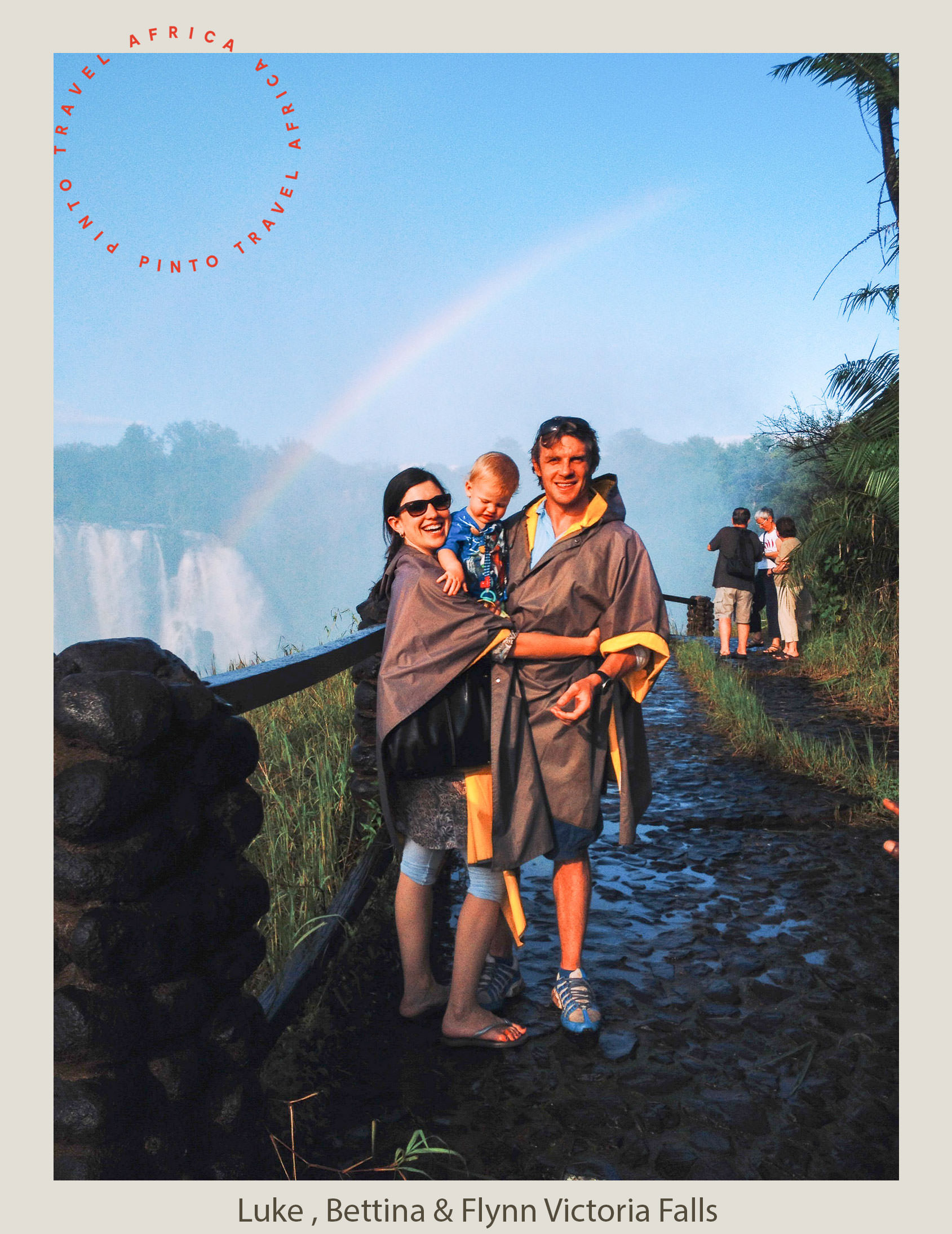 luke-flynn-bettina-victoria-falls-travel-africa-pintoafrica-com