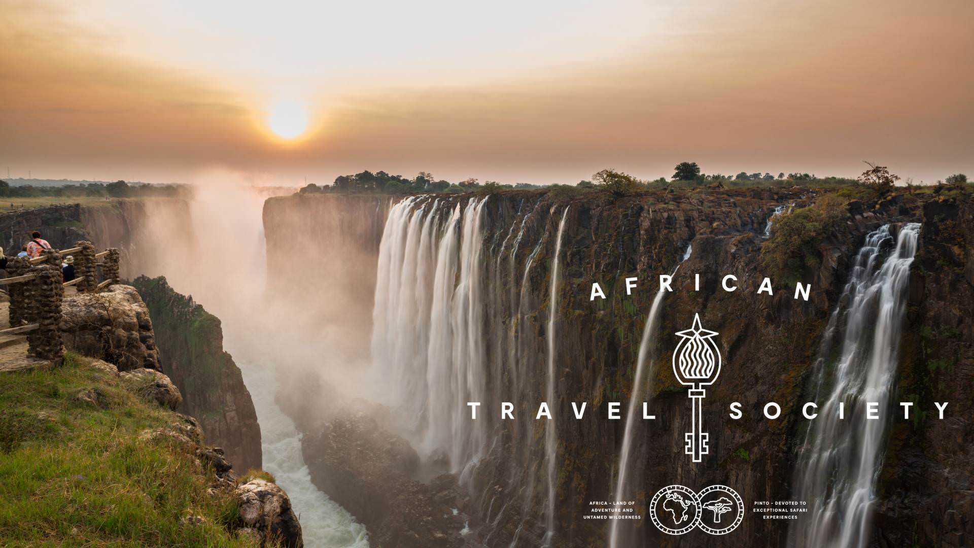 African Travle society pintoafrica.com